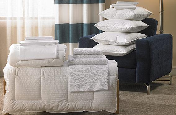 Bedding Set Shop Fairfield Inn Amp Suites Hotel Store