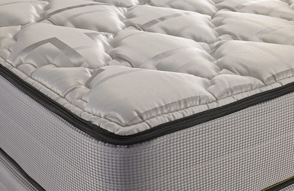 Foam Mattress Amp Box Spring Set Fairfield Hotel Store