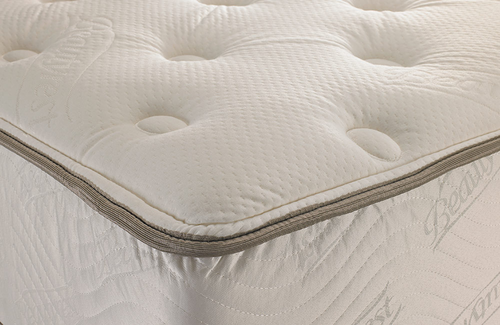 innerspring mattress u0026 box spring set shop fairfield inn u0026 suites hotel store - Box Spring Mattress