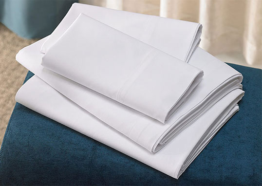 Fairfield Sheet Sets