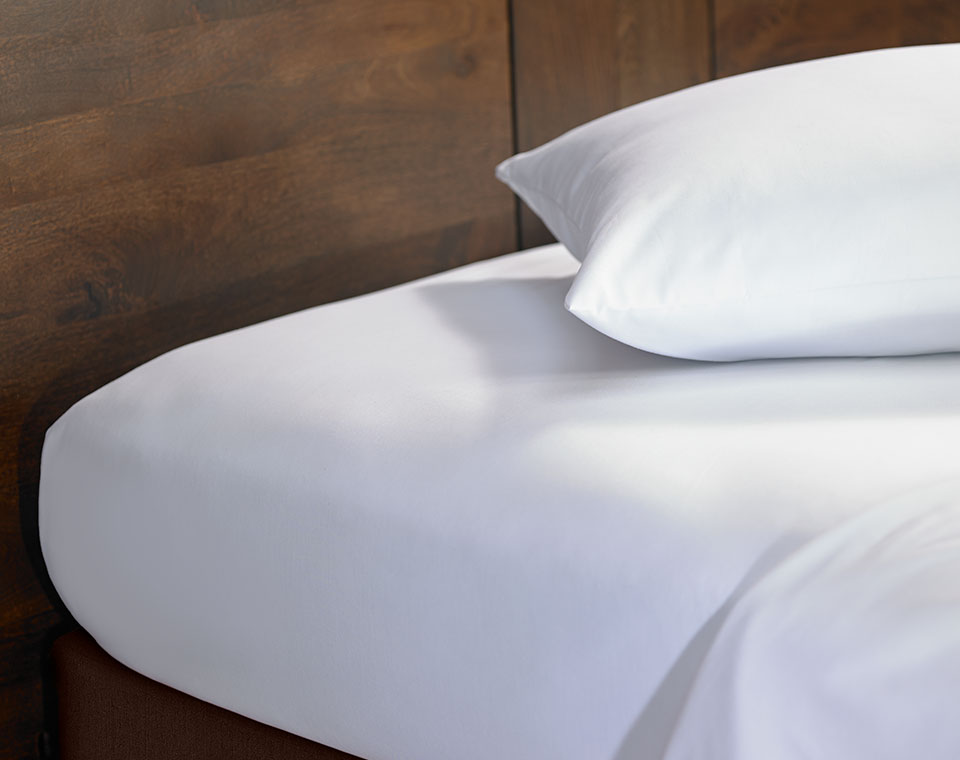 Ed Sheet Exclusive Hotel Quality Linens Bedding And Pillows From Fairfield By Marriott