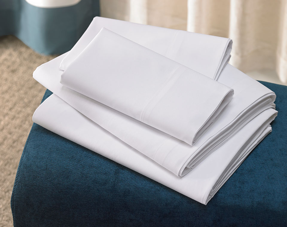 Buy The Fairfield Sheet Set Exclusive Hotel Quality