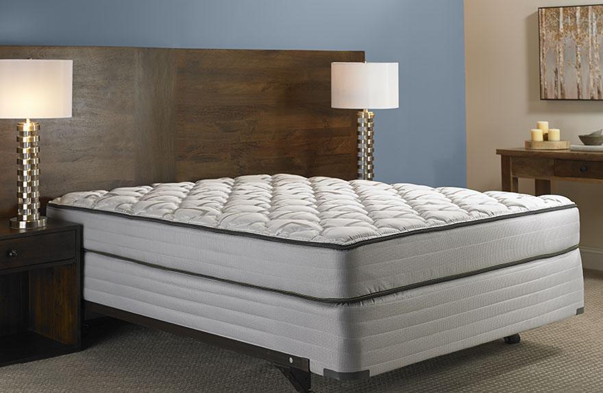The Fairfield By Marriott Bed Shop The Fairfield