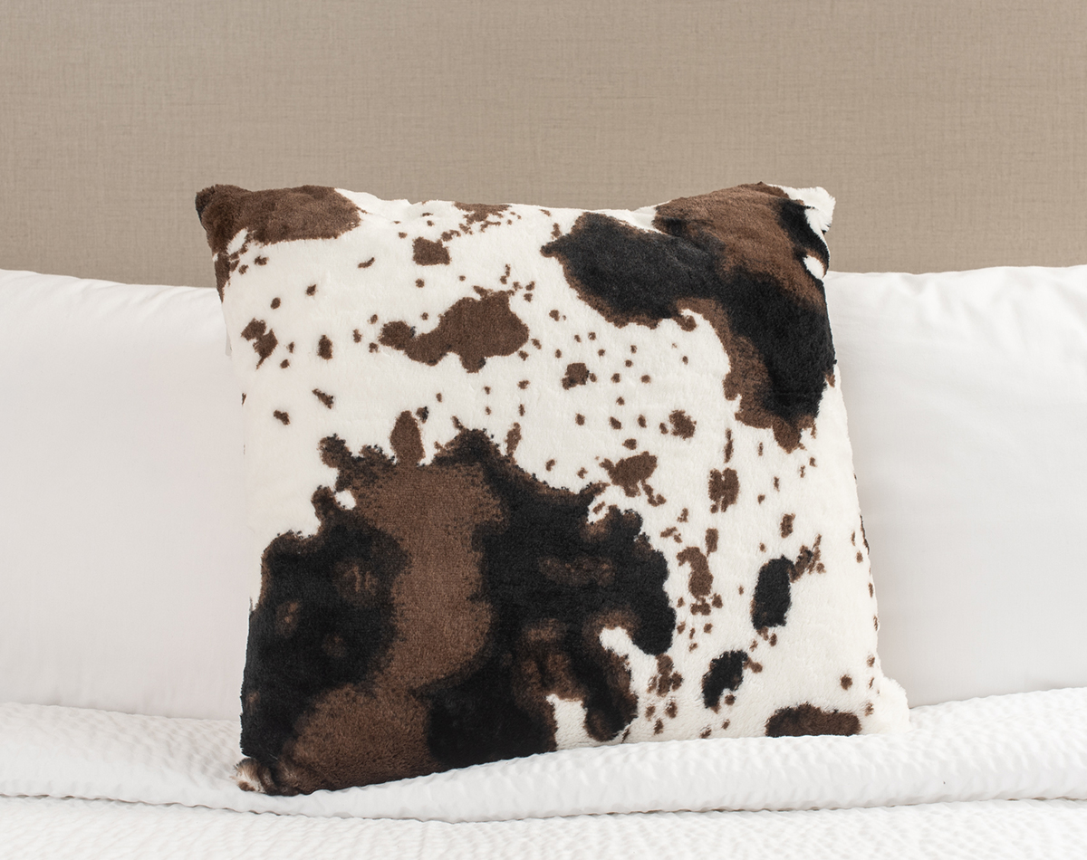 On The Range Pillow By Fairfield Buy Exclusive Hotel