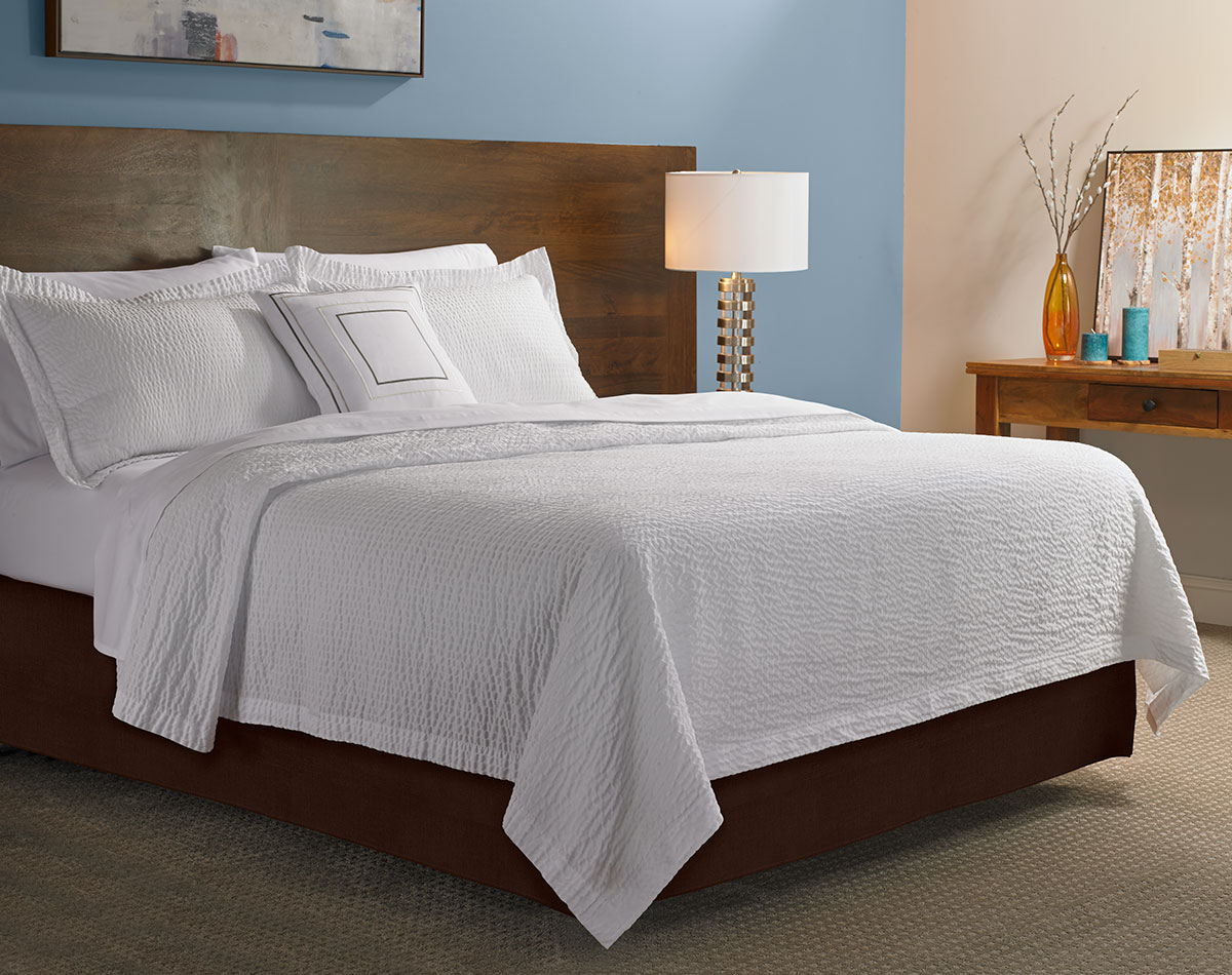 Fairfield Innerspring Mattress & Box Spring Set | Shop ...